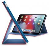 CellularLine Pouzdro se stojánkem FOLIO pro Apple iPad Pro 11