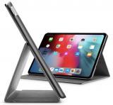 CellularLine Pouzdro se stojánkem FOLIO pro Apple iPad Pro 12,9