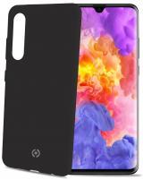 Celly Feeling kryt na Huawei P30 FEELING848BK, černý