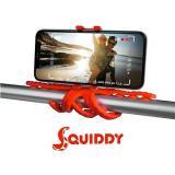 CELLY Squiddy pro telefony do 6.2