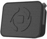 Celly UP Midi Bluetooth Speaker černý