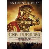 Centurioni: Útok