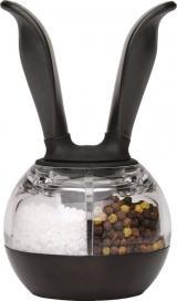 Chefn DUO mlýnek na pepř a sůl - zánovní