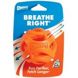 Chuckit! Breathe Right Large