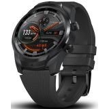 Chytré hodinky TicWatch Pro 4G černá