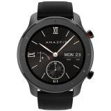 Chytré hodinky Xiaomi Amazfit GTR 42 mm - Starry Black