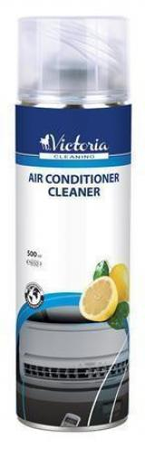 Čistící sprej na klimatizace, 500 ml, VICTORIA