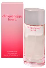 Clinique Happy Heart - EDP 30 ml