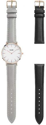Cluse La Bohème Gift Set CLA001