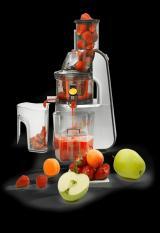 Concept LO7065 Home Made Juice - rozbaleno
