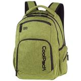 Coolpack Snow lime