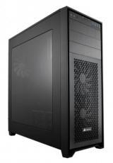 Corsair PC skříň Obsidian Series® 750D Airflow Edition ATX, CC-9011078-WW