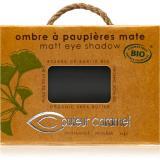 Couleur Caramel Eye Shadow minerální oční stíny