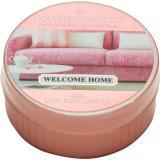 Country Candle Welcome Home čajová svíčka 42 g