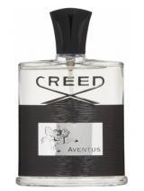 Creed Aventus - EDP 100 ml