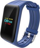 Cube1 Smart band DC28 Plus Blue