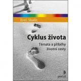 Cyklus života: Témata a příběhy životní cesty