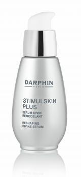 DARPHIN Stimulskin Plus sérum pro obnovu a vyplnění pleti 30ml