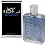 David Beckham David Beckham The Essence - EDT 30 ml