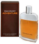 Davidoff Adventure - EDT 50 ml