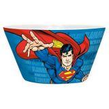 DC COMICS Superman - miska