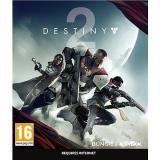 Destiny 2 (PC) DIGITAL