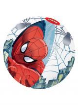 Dětský nafukovací plážový balón Bestway Spider Man,Dětský nafukovací plážový balón Bestway Spider Man