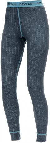 Devold Duo Active Woman Long Johns Orion S