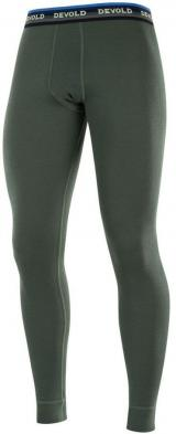 Devold Hiking Man Long Johns Forest XL