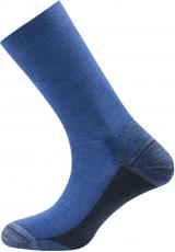 Devold Multi Medium Sock Indigo 38-40