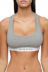 Diesel Dámská podprsenka UFSB-Miley Top 00SK86-0EAUF-96X S
