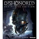 Dishonored: Definitive Edition - PC DIGITAL