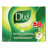 DIXI arvit b5 voda v ampulích