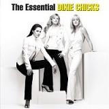 Dixie Chicks – The Essential Dixie Chicks – CD