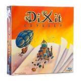 Dixit – Odyssey