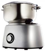 DMS Germany KMT-1800S kuchyňský robot 1800 W