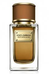 Dolce & Gabbana Velvet Exotic Leather - EDP 150 ml
