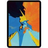 Dotykový tablet Apple iPad Pro 11