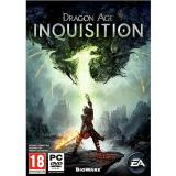 Dragon Age 3: Inquisition - PC DIGITAL