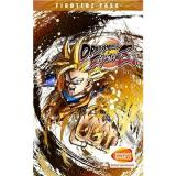 Dragon Ball FighterZ – FighterZ Pass