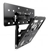 Držák TV Samsung pro bezmezerovou instalaci pro QLED 2019 s úhlopříčkou 75, nosnost 50kg