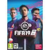 EA PC FIFA 19