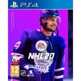 EA PlayStation 4 NHL 20