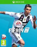 Ea Sport Fifa 19