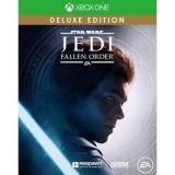 EA Xbox One Star Wars Jedi: Fallen Order Deluxe Edition