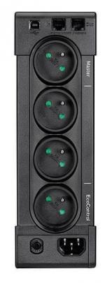 Eaton UPS Ellipse Pro 650 FR - rozbaleno