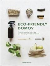 Eco-friendly domov - Liu Christine