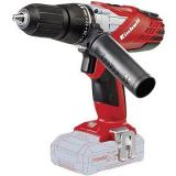 Einhell TE-CD 18-2 Li-i Expert Plus   - POWER X-CHANGE