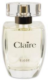 Elode Claire - EDP 100 ml