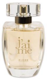 Elode J`Aime - EDP 100 ml